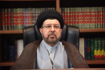 """اعلام آمادگی ۲۰۲ قاضی برای اجرای طرح """"هر مسجد یک حقوقدان"""""""