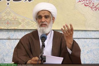 مردم بار دیگر وفاداری خود را به رهبری و آرمان های نظام اسلامی اعلام کردند