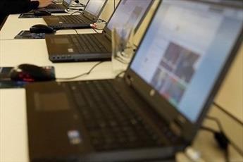 حوزه علمیه در ایجاد زیرساخت های مجازی کارنامه موفقی در ایام کرونا دارد