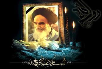 مکتب امام راحل به ما یاد داد «ایرانیِ مسلمان میتواند»