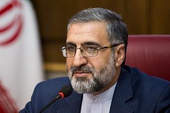 ابعاد و زوایای مرگ منصوری روشن نیست/ دولت رومانی همکاری نمی کند