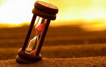 حدیث روز | عاقبت صبر و شکیبایی