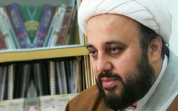اولویت پژوهشگاه علوم و فرهنگ اسلامی تربیت پژوهشگر است