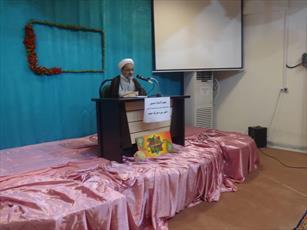 عضو مجمع عالي تفسير حوزه: همه تعالیم اسلام حول محور توحید است