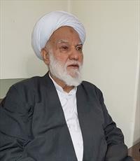جلسات مجازی تفسیر قرآن مسجد جامع ابوذر تهران