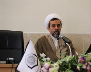 تجلیل از ۲۶۰ ممتاز آموزشی حوزه علمیه اصفهان