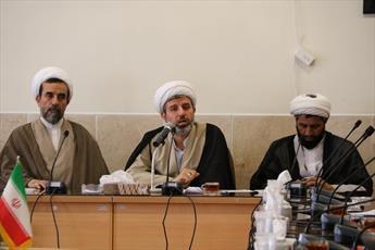 جزئیات پذیرش مرحله اول حوزه علمیه اصفهان اعلام شد