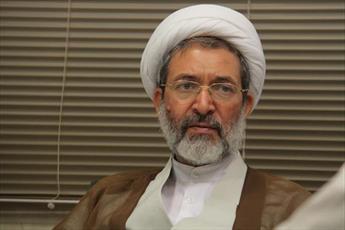 بیانیه گام دوم انقلاب، الهام گرفته از قرآن است