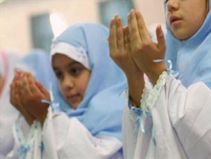 خانواده ها نسبت به تربیت دینی فرزندان خود حساس و دغدغه مند باشند