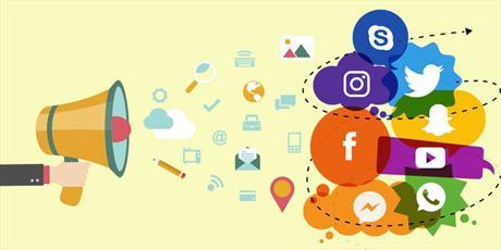 شبکه های اجتماعی کاربران را در حباب اطلاعاتی و جزیره کوچکی قرار میدهند
