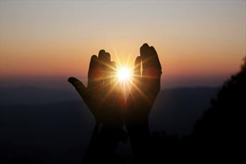 پاسخی از پیامبر اکرم(ص): چه کنم تا دوست خدا و انبیا باشم؟