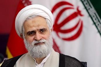 هویت امام و رهبر انقلاب هویت حوزوی است