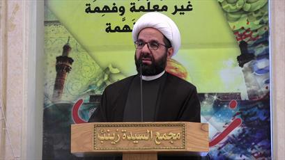 حزب الله از اقدام اقتصادی دولت لبنان حمایت می کند