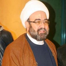 الشيخ شريفة:المواطن لم يعد يؤمن بالخطابات الرنانة والطنانة