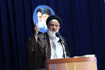 قوام و بقای نظام اسلامی در گرو زنده ماندن اصل امر به معروف است