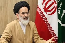 توضیحات حجت الاسلام تقوی درباره شعر منتسب به رهبر انقلاب