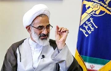 حضور حداکثری مردم در انتخابات، خنثی کننده تهدیدات علیه ایران است