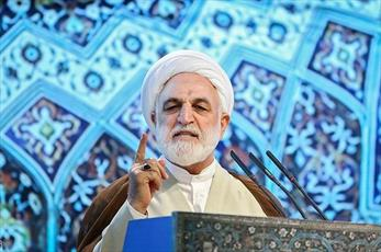 انتصابی که منشأ خیر و خدمتگزاری به ایران عزیز اسلامی خواهد شد