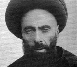 ویژگی های اخلاقی آیت الله میرزا باقر قاضی طباطبایی پدر اولین شهید محراب