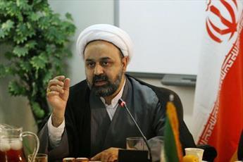 امام اسلامیت را برای ایران به ارمغان آورد