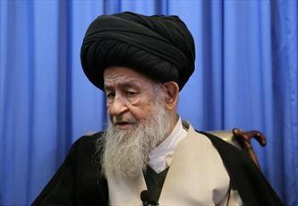 رساله حقوق امام زین العابدین(ع) را به جامعه بشری معرفی کنیم