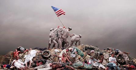 نشست «حقوق بشر آمریکایی از دیدگاه مقام معظم رهبری» در بوشهر برگزار می شود