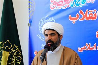 ایران بزرگترین قربانی جنایات تروریستی است