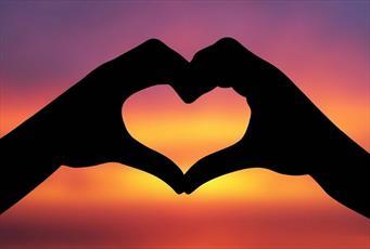 حدیث روز | محبت خدا در کجا یافت می شود ؟