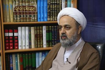 در «اتحادیه اسلامی» اهداف بلند امت اسلامی دنبال میشود