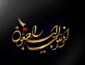 ابراز همدردی سرپرست حجاج ایرانی با آیتالله سیدجعفر کریمی