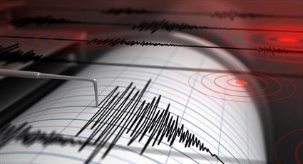 وقوع زلزله ۵.۱ ریشتری در لرستان+ جزئیات