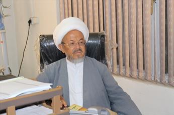 آل سعود با همکاری صهیونیست ها  درصدد تخریب شیعه هستند