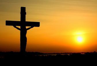 بررسی یکی از اعتقادات مسیحیت