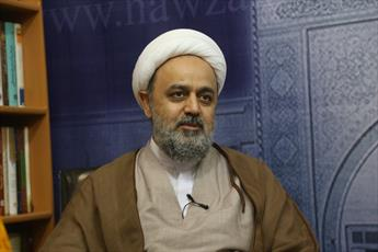 وظیفه اصلی مجمع تقریب جلوگیری از ایجاد تفرقه در بین ملل اسلامی است