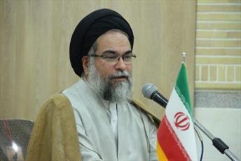 آمریکا پذیرفته که هماوردی غیر از ایران ندارد