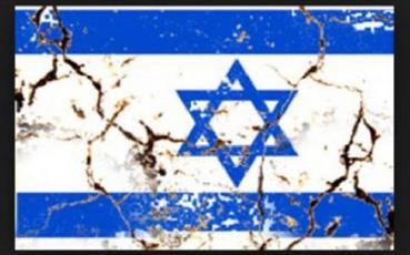 نقشه اسرائیل در استفاده از مسلمانان علیه مسلمانان/ دشمنشناسی وظیفه مسلمانان است