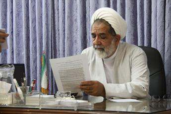 دستور العمل تبلیغی معاونت تبلیغ حوزه های علمیه در وضعیت فعلی کشور