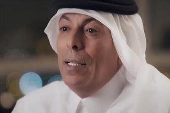 سرهنگ سابق اطلاعات قطر: اگر یک رژیم یاغی وجود داشته باشد،آن رژیم بحرین است