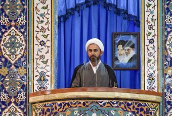 رعب و وحشت حضور ایران در منطقه به کابوسی بزرگ برای استکبار تبدیل شده است
