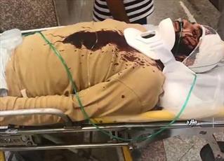 فیلم/ جزئیات دستگیری عاملان ضرب و شتم طلبه ناهی از منکر از زبان دادستان ملارد