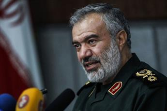 آمریکا از پایان اغتشاشات ایران ناراحت است/ دولت تمهیدات لازم را برای مردم فراهم کند