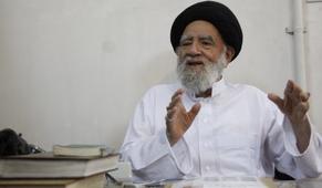 سیدمحمد آلطه