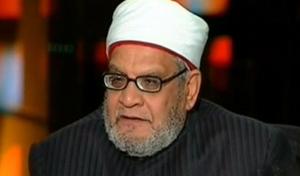 احمد کریمه