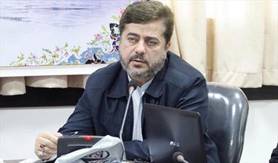 سید مصطفی حسینی نژاد