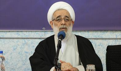 حجت الاسلام والمسلمین احمد  فرخ فال