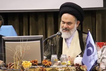 الله حسینی بوشهری