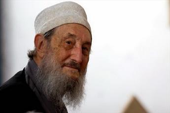 شیخ عبدالوحید پالاویچینی