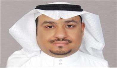 احمد الربح معارض سیاسی عربستان