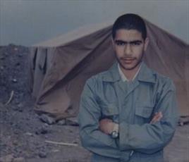 سید محمد تقی بحرانی