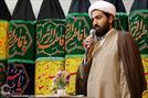 موانع پیش روی هنرمندان انقلابی/ الزامات ورود روحانیت به عرصه رسانه های برخط